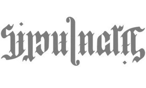 Large_ambigram