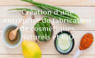 Widget_page_cosmetiques_naturels-1527523370