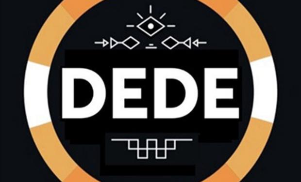 Large_dede-rise-summer-mix-1527172133