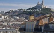 Widget_marseille-1527107336