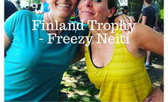 Widget_finland_trophy-_freezy_neiti-1528217609