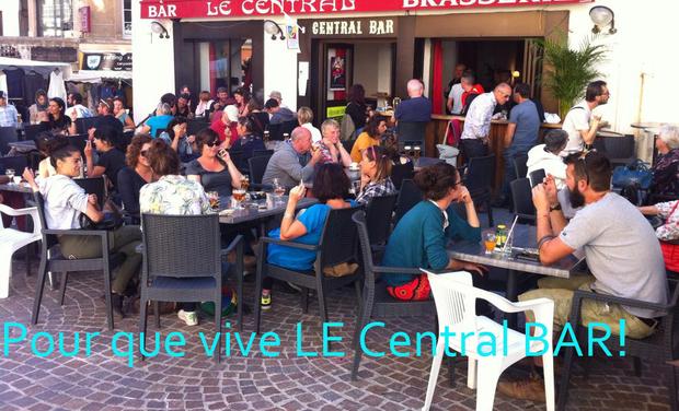Large_devanture_central_avec_logo-1527273127
