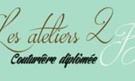 Widget_les_ateliers_2_b_2-1527435007