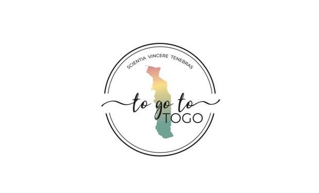 Visuel du projet To Go to Togo !
