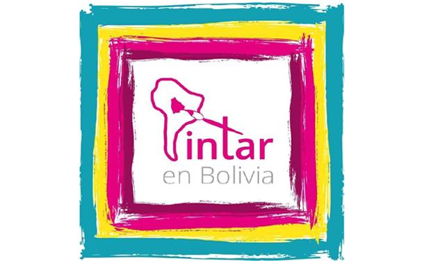 Project visual Pintar en Bolivia - KALLPA project