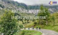 Widget_avec_votre_aide___ils_iront_jusqu_au_cameroun__-1527629460