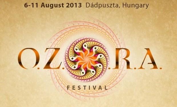 Large_ozora