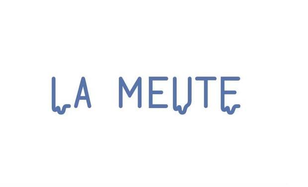 Visuel du projet La Meute - revue