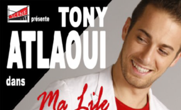 Large_tony_atlaoui_coup_de_coeur