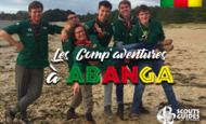 Widget_comp_aventures_a_abanga-1527691177