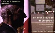 Widget_affichesanslogos_-_petit-1528198132
