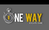 Widget_one_wayv6-1528195378