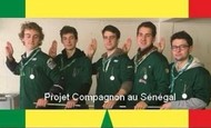 Widget_photo_crowdfunding_finale-1527866021
