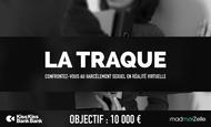 Widget_la-traque-kisskiss-cover_copy-1538370489