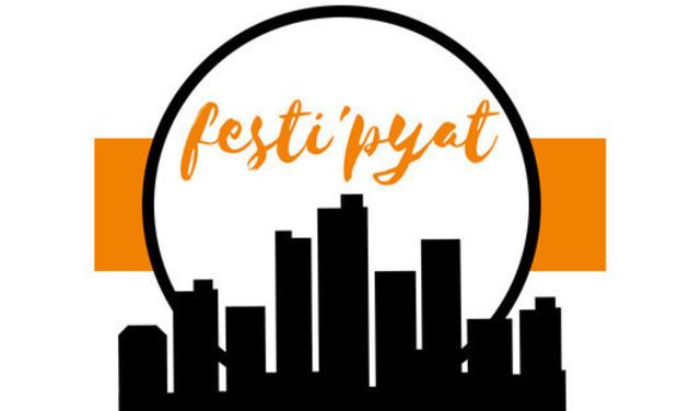 Visuel du projet Festi'Pyat 2018: Bouillon de cultures