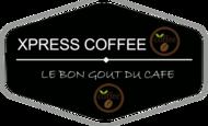 Widget_logo_xpressssssssss-1528972457