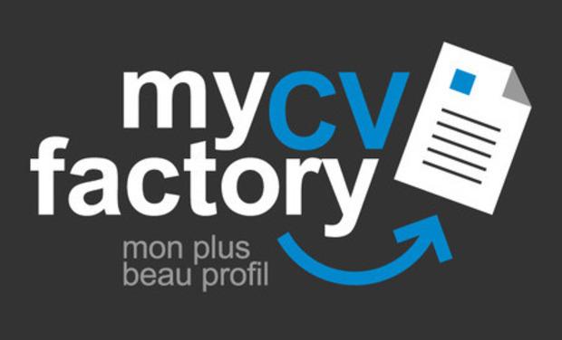 Large_mycvfactory_logo_carre