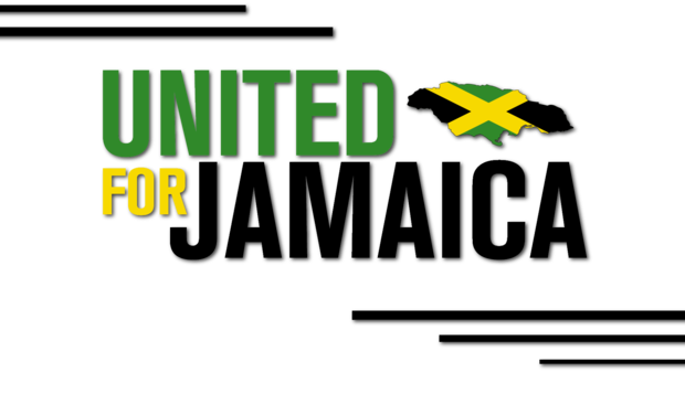 Visuel du projet United For Jamaica - Construction d'une salle informatique à Kingston