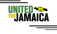 Widget_logo-united-for-jamaica-solo_megamix-1529922334