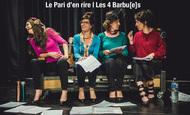 Widget_visuel-projet_le-pari-d-en-rire-les-4-barbues-1530605118