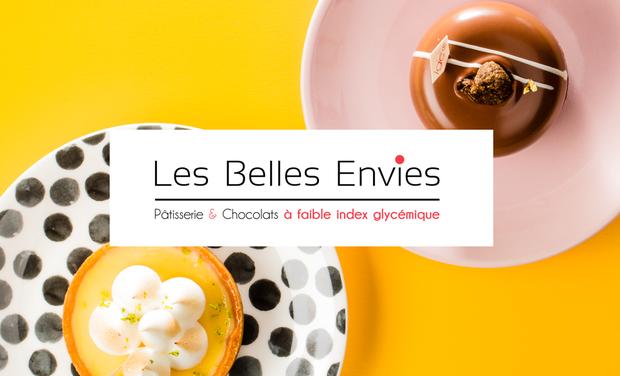 Visuel du projet Les Belles Envies