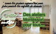 Widget_projet_montessori_kisskiss-1528136941
