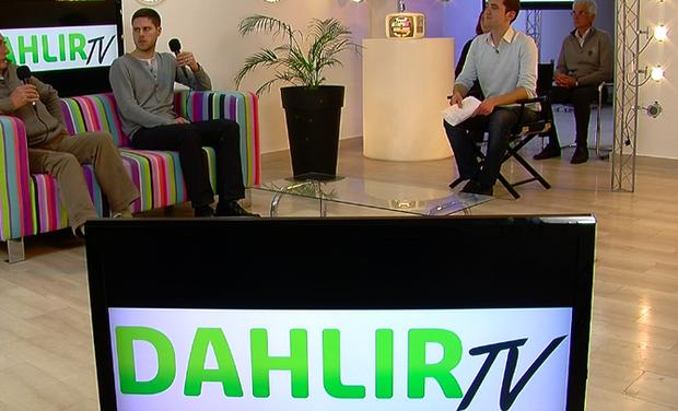 Large_dahlir_tv