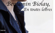 Widget_bb_couverture_provisoire_juin_18-1528288056