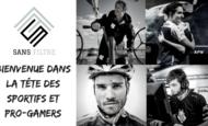 Widget_bienvenue_dans_la_t_te_des_sportifs_et_pro-gamers-1532349138