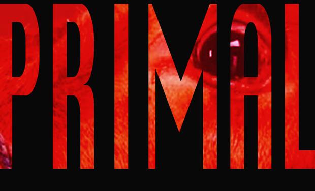 Visuel du projet PRIMAL - Le court-métrage