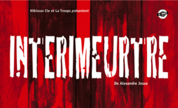 Large_interimeurtre_affiche