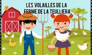 Widget_peque_os-granjeros-lindos-en-la-granja-26183866-1529927034