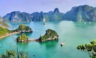 Widget_hanoi-a-halong-bay-1529921219