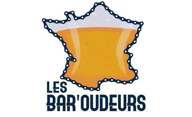 Visuel du projet Les Bar'oudeurs - En selle pour soutenir les brasseurs indépendants !