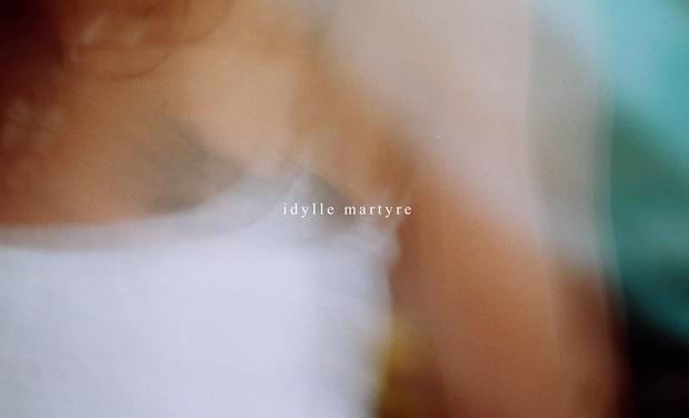 Visuel du projet Idylle Martyre