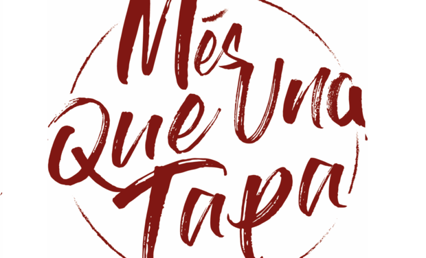 Visuel du projet MQUT Restaurant de tapas traditionnel catalan