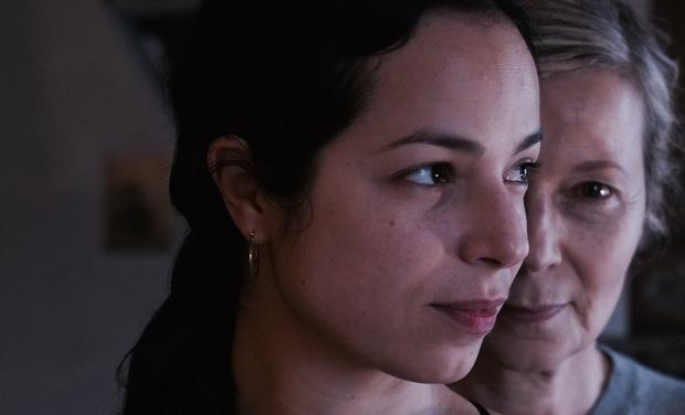 Visuel du projet Soutenez le financement du tournage d'un film de Valentine Carette