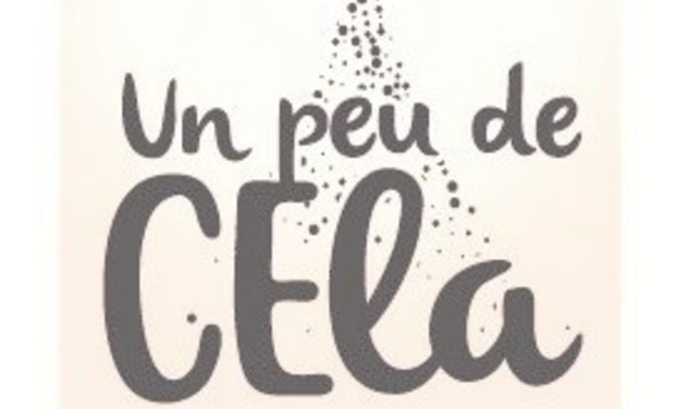 Visuel du projet Un peu de CEla au salon gastronomique d'Alençon du 5 au 7 Octobre 2018