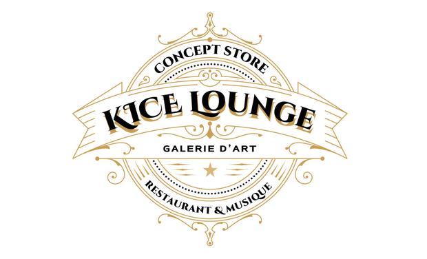 Visueel van project restaurant galerie d' art