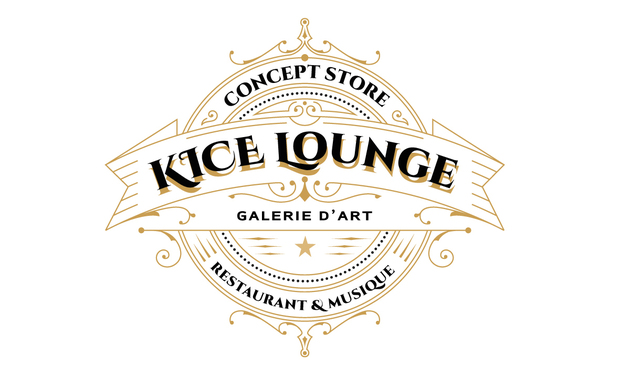 Project visual restaurant galerie d' art