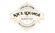 Widget_logo-kicelounge-1531301161