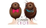 Widget_petit_logo-1531386140