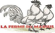 Widget_la_ferme_de_marius-1_1_-1530875445