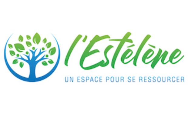 Visuel du projet Création de l'Estélène, un espace de ressourcement