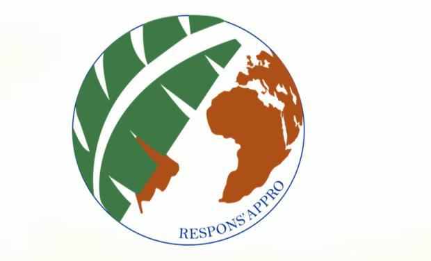 Visuel du projet Respons'Appro - Une association à la rencontre des fournisseurs agroalimentaires