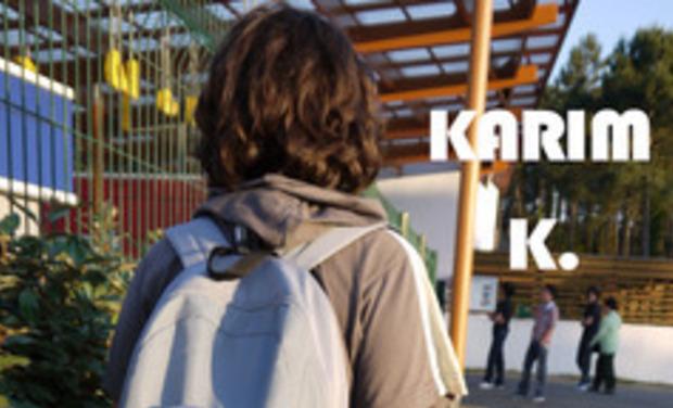 Large_karim.k