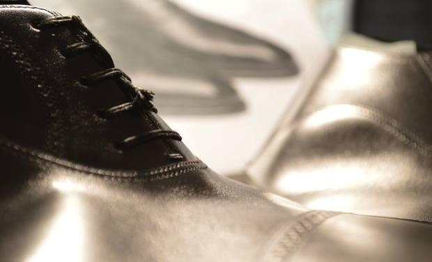 Visueel van project Aidez à la création d'un atelier de piquage! Artisanat, beaux souliers etc...