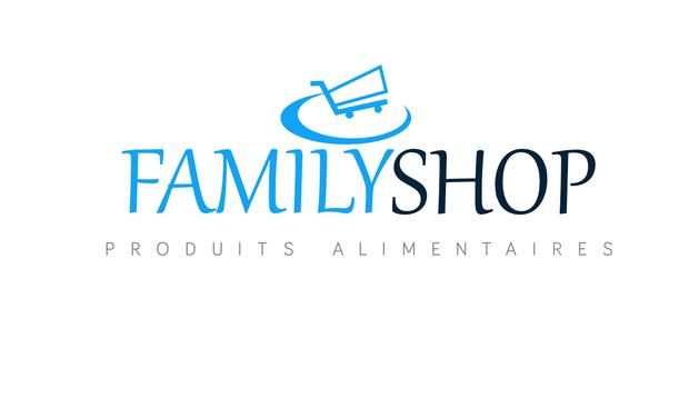 Visuel du projet Family Shop: Du pouvoir d'achat pour tous!