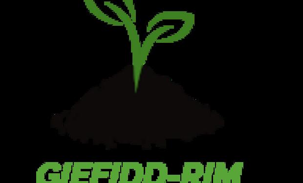 Visuel du projet Unité de fabrication d'engrais Bio à base de déchets de poissons