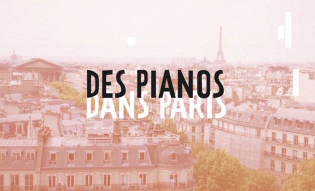 Large_piano_dans_paris